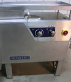 Used Nemantec Dicers